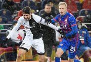 Москва в шоке: это катастрофа! ЦСКА проиграл каким-то австрийцам и выбыл