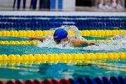 Чемпіонат України з плавання. Дивитися онлайн. LIVE трансляція