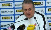 Экс-тренер Зари: «Луганчане наиграли на победу в матче с Лестером»