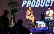 Parimatch Foundation і PM Tech провели продуктову конференцію
