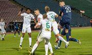 Десна – Ворскла: прогноз на матч Юрия Бакалова