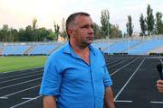 Шахтар – Минай: прогноз на матч Руслана Забранського