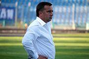 Маріуполь – Динамо: прогноз на матч Руслана Забранського