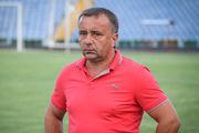 Колос – Александрия: прогноз на матч Руслана Забранского