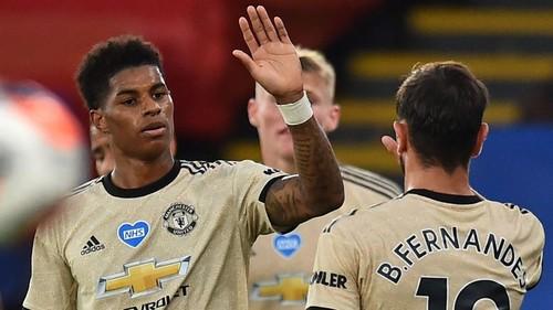 Вест Хэм – Манчестер Юнайтед. Прогноз и анонс на матч чемпионата Англии