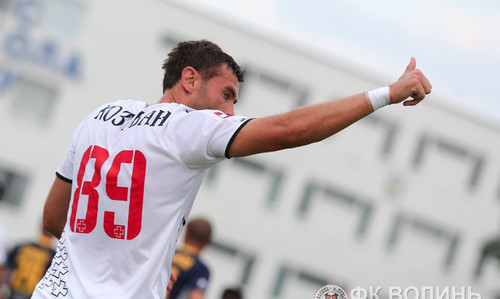 Ювентус – Торино: прогноз на матч Дмитрия Козьбана