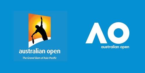 Квалификация Australian Open-2021 пройдет за пределами Австралии