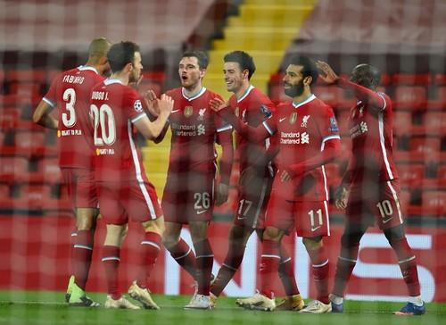 Ливерпуль – Вулверхэмптон: прогноз на матч Вячеслава Грозного