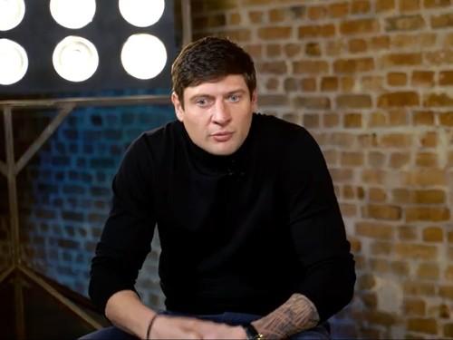 Евгений СЕЛЕЗНЕВ: «Луческу хотел меня видеть летом в Динамо»