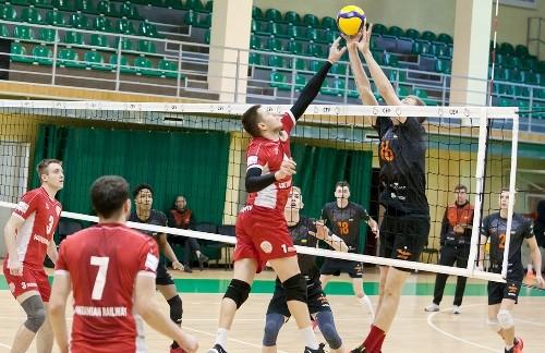 Житичи и Барком приблизились к лидеру чемпионата Украины