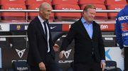Пять тренеров топ-клубов, которых могут уволить, не дожидаясь конца сезона