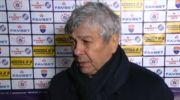 ЛУЧЕСКУ: «С Мариуполем получили необходимые эмоции перед Лигой чемпионов»