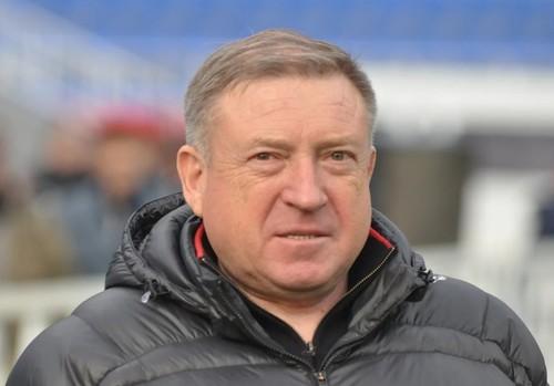 Заря – Днепр-1: прогноз на матч Вячеслава Грозного