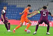 ПСЖ – Истанбул Башакшехир. Прогноз на матч Лиги чемпионов