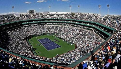 Джерело: Турнір в Індіан-Веллсі знову буде скасований
