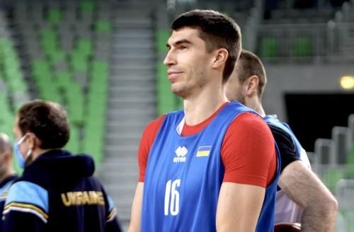 Олександр ЛИПОВИЙ: «Зараз Суперліга в 2-3 рази краща, ніж 5 років тому»