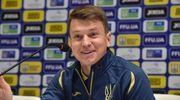 ОФИЦИАЛЬНО. Ротань продолжит работу с молодежной сборной Украины
