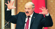 Лукашенко запретили посещать Олимпийские игры