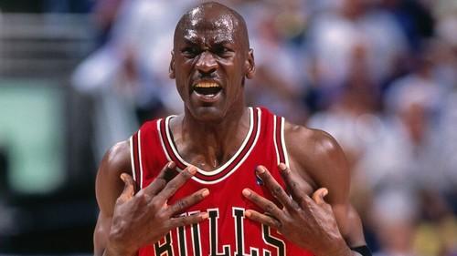 Фінал НБА 1991 - початок епохи Майкла Джордана