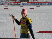 Хохфильцен-2020. Прогноз Нины Карасевич на женские гонки третьего этапа КМ