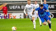 Хоффенхайм – Гент. Прогноз и анонс на матч Лиги Европы