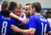 Стал известен соперник Продэксима в 1/16 финала Лиги чемпионов