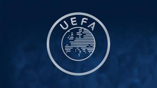Матчи шестого тура Лиги Европы начнутся с минуты молчания