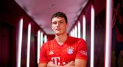 Бенжамен ПАВАР: «Бавария скоро снова выиграет Лигу чемпионов»