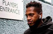 Моуриньо обманул Фреда при трансфере из Шахтера в МЮ - журналист