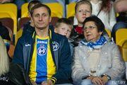 Чемпионат Беларуси по футболу могут приостановить в понедельник