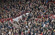 Названа сумма потерь Ливерпуля на случай, если сезон в АПЛ не будет доигран