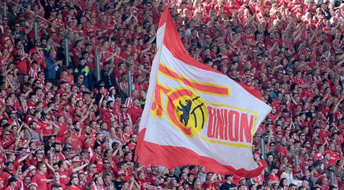 У всіх професійних клубах Німеччини гравці відмовилися від частини зарплат