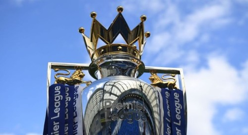 Клуби АПЛ домовилися: матчів в травні не буде, гравцям скоротять зарплати