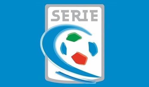 Президенти італійської Серії С виступили за дострокову зупинку сезону