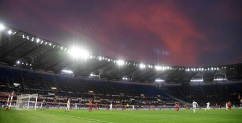 Шесть клубов Серии A призывают не возобновлять сезон