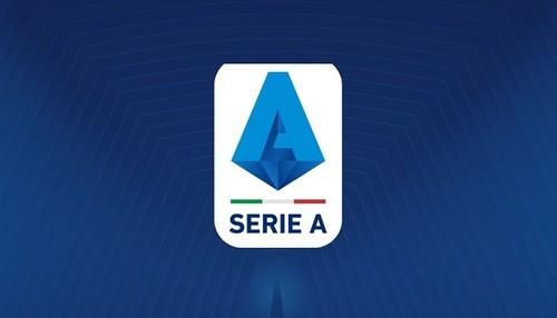 Сезон в Серии А планируют завершить 2 июля