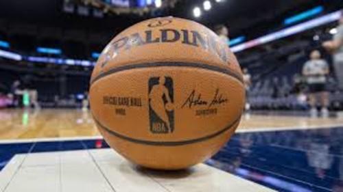 В НБА во время карантина проведут турнир по броскам с разных дистанций