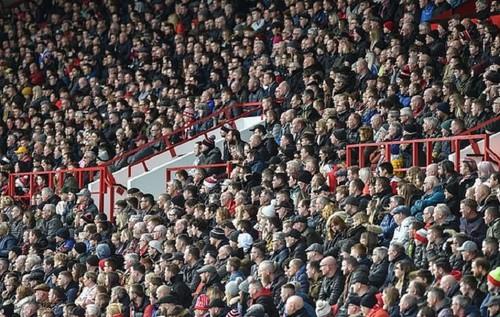 Названа сума втрат Ліверпуля на випадок, якщо сезон в АПЛ не буде дограний