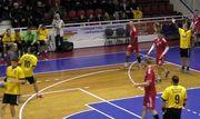 Что случилось? Донбасс без игры вышел в следующий раунд еврокубка