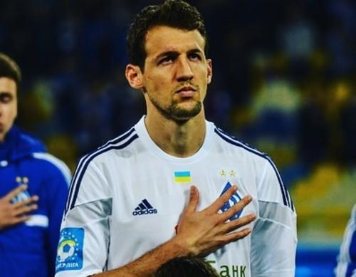 Люблю украинцев! Один из самых успешных легионеров Динамо завершил карьеру