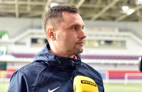 Мариуполь потерял трех игроков на матч с Десной