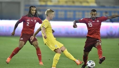 Олександр ДЕНИСОВ: «УАФ бачить можливість виграти справу в Лозанні»