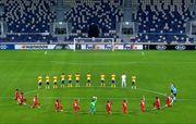 Маккаби Тель-Авив – Сивасспор – 1:0. Видео гола и обзор матча