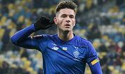 Беньямин ВЕРБИЧ: «Динамо лучше Колоса, должны были побеждать»