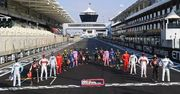 ВИДЕО. Итоги сезона Формулы-1: лучшие аварии, обгоны, моменты и курьезы