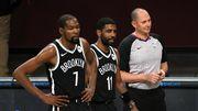 Чего ждать от нового сезона в НБА. Восточная конференция