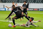 Гендиректор Шахтера пояснил, почему команда проиграла Боруссии М – 0:10