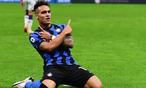 Интер – Наполи. Прогноз и анонс на матч чемпионата Италии