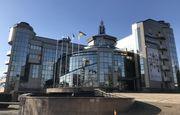 УАФ открыла дело из-за выступлений 9 игроков за «сборную ДНР»
