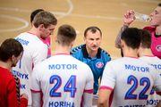 Мотор – Загреб. Прогноз и анонс на матч Лиги чемпионов